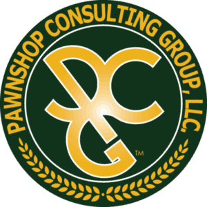 Pawn Shop Consulting Group logo