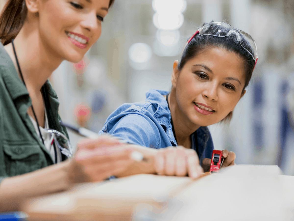 compensation-productivity-programs