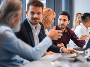 pawn-peer-focus-groups