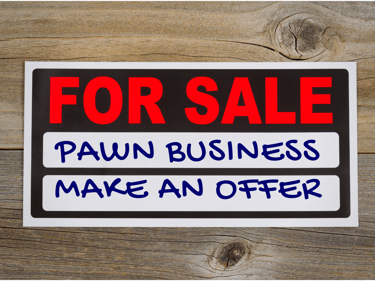 selling-a-pawn-business