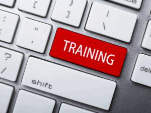 virtual-pawn-shop-training